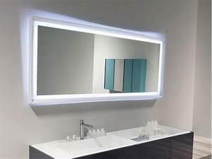 Mirrors: amusing bathroom mirrors large Decorating