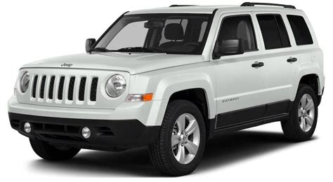 jeep dodge chrysler 2017 2017 jeep patriot keene chrysler dodge jeep ram