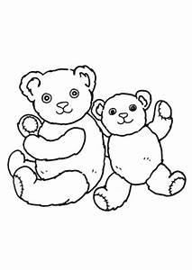 finding teddy online spielen