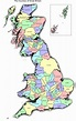 Association of British Counties - Wikipedia