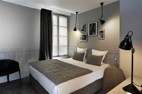 image chambre adulte idee chambre a coucher adulte
