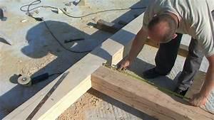 Stavba rodinného domu krok za krokem pdf