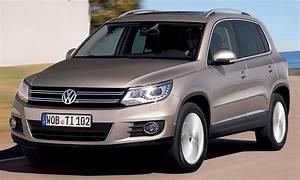 Offre Volkswagen Tiguan : prime la casse et remise sur le volkswagen tiguan lounge auto moins ~ Medecine-chirurgie-esthetiques.com Avis de Voitures