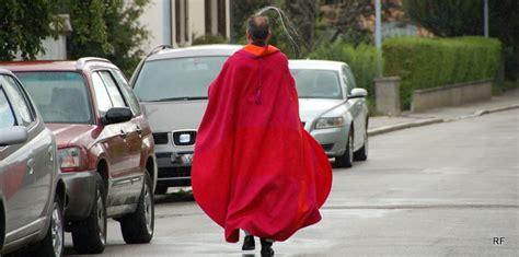 segnungen wangen roemisch katholische kirchgemeinde