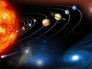 Most popular first «sun planets « search results «Universe ...