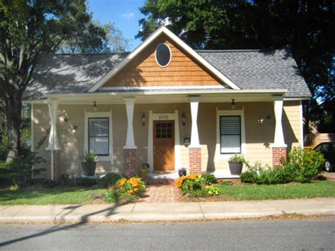 small house exterior small bungalow house designs small house design model small bungalow house design mexzhouse com