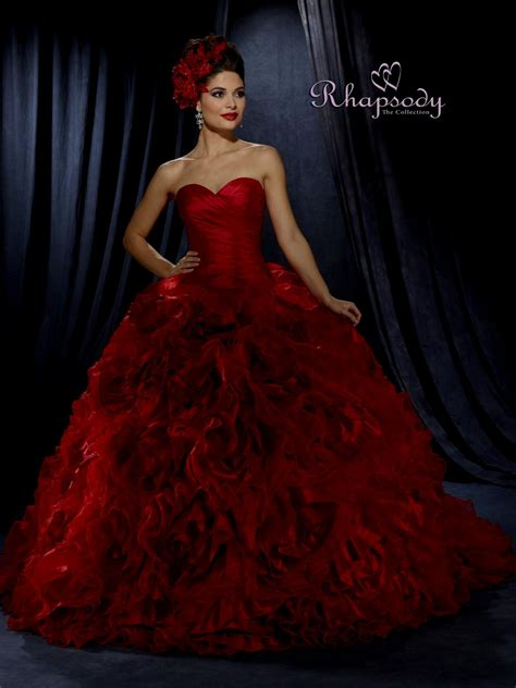 Red Wedding Dress Naf Dresses. Beach Style Wedding Dresses Australia. Beach Wedding Dresses Flowy. Red Wedding Dresses Melbourne. Backless Wedding Dresses With Pearls. Wedding Guest Dresses Uk 2013. Princess Style Wedding Dresses Online. Wedding Dress Designer Princess. Vera Wang Wedding Dress With Lace Sleeves