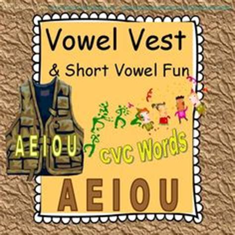 cvc word practice images cvc cvc words phonics
