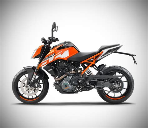 Ktm Duke 250 Image by 2017 Ktm Duke 250 Launched In India At Inr 1 73 Lakhs