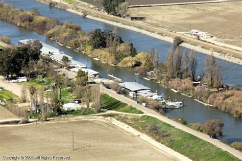Boat Store Tracy Ca by Tracy Oasis Marina Resort In Tracy California United States