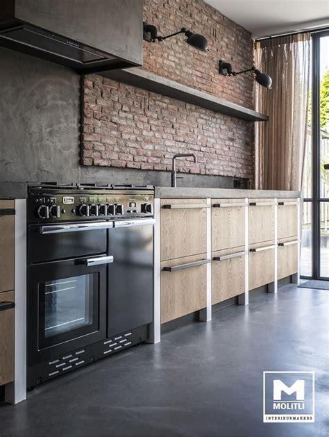 designs of small kitchen pin de carla theunissen en buitenkeuken 6688