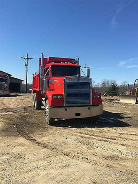 used kenworth w900 dump trucks sale 1986 kenworth w900 dump trucks for sale used trucks on