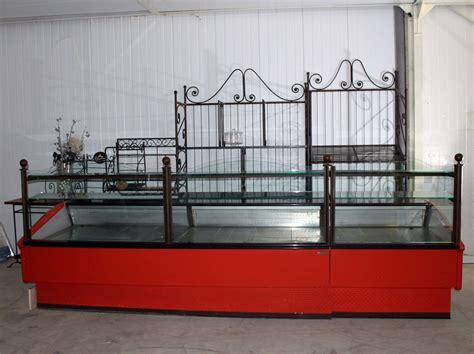 vitrines de vente p 226 tisserie kvt occasions