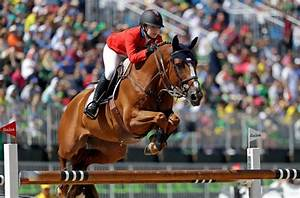 Olympic Show Jumping Live Stream Watch Online August 16