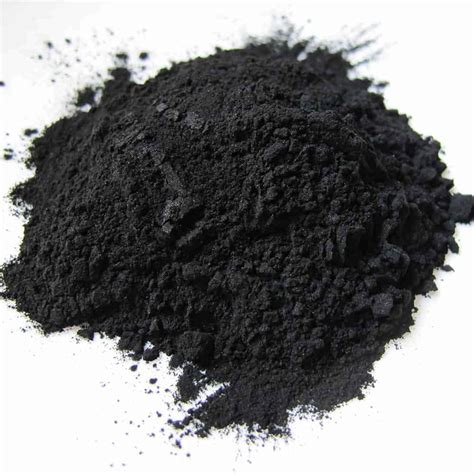 Buy activated charcoal powder online in India | Anaha Care