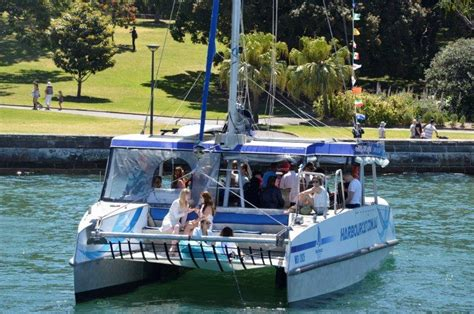 Boat Cruise Hire Sydney by Sydney Harbour Cruise Boat Harbour Cat Boat Hire Sydney