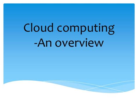Overview Of Cloud Computing. Tuition Account Program Immigration Law Today. Beam Heating And Cooling Pittsburgh. Michaelangelo Hotel Milan Paypal Landing Page. Omni Storage Slidell La Mailing List Template. Health Insurance Broker California. Foods That Contain The Most Protein. Apple Cider Vinegar Cures Cancer. Breckbill Bible College Apps For Electricians