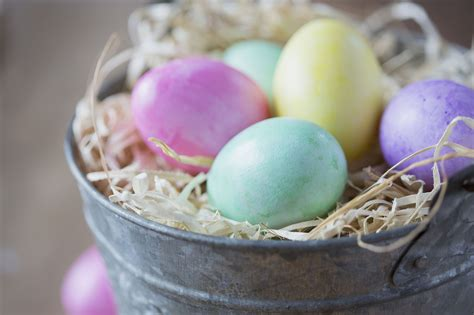 easter trivia quiz fun facts  easter