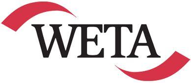 Wetatv Wikipedia