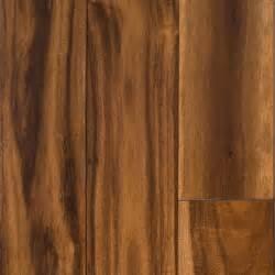 hardwood floor fantastic floor types of wood for hardwood flooring