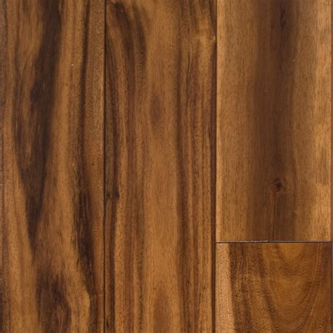 acacia flooring acacia fantastic floor product catalog filter and search