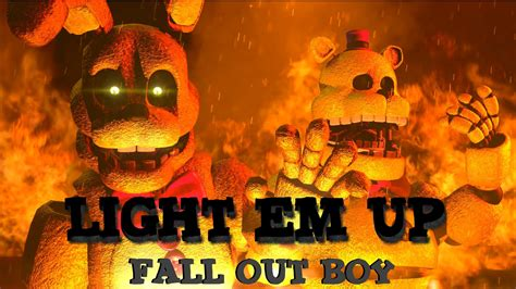 light em up download download sfm fnaf music light em up full hd hd mp4