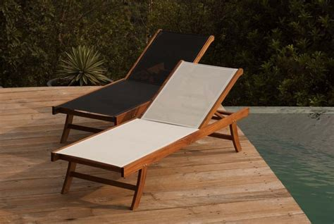 teak chaise lounge teak chaise lounge for luxury and style the homy design