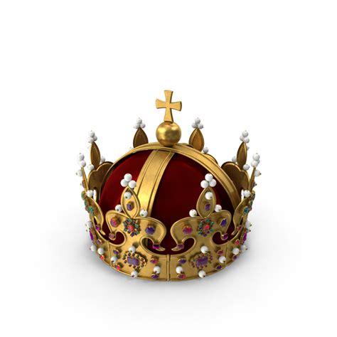 Crown PNG Images & PSDs for Download | PixelSquid - S111118964