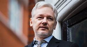 WikiLeaks to dump Assange's medical records in challenge ...