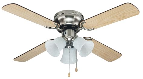 Picture 13 Of 13 Heated Ceiling Fan Fresh Lamps Menards