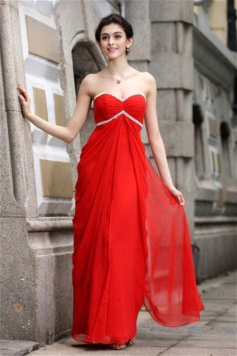 Boat Mechanic Orange Tx by Bridesmaid Dresses Chester County Pa Wedding Dresses Asian