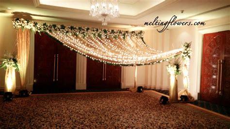 leela palace bangalore wedding halls wedding hotels