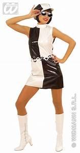60s 70s gt womens gt online fancy dress shop gt fancy dress With robe disco femme