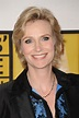 Jane Lynch Talks Glee Pregnancy: 'I Would Rather Not Give ...