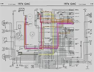 1986 Chevy C20 Vacuum Diagram Wiring Schematic