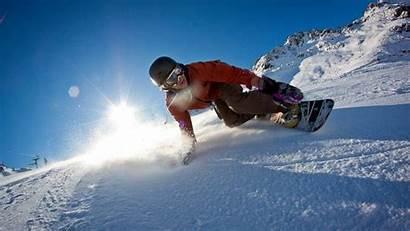 Snowboarding Cool Snow Stuff Nz Popularity Ski