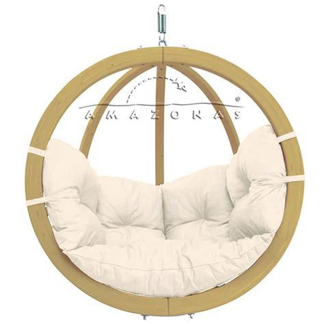 chaise balancelle chaise balancelle chaise balancelle sur enperdresonlapin