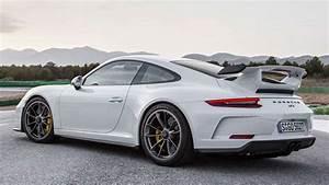 Gebrauchte Porsche 911 : porsche 911 gt3 infos preise alternativen autoscout24 ~ Jslefanu.com Haus und Dekorationen