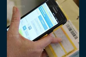 1 Patronal La Poste : montbrison la poste innove avec smart o ~ Premium-room.com Idées de Décoration