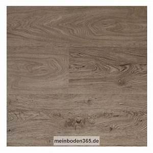 Hochwertiger Pvc Bodenbelag In Holzoptik : las 25 mejores ideas sobre vinyl designboden en pinterest vinyl laminat vinyl parkett y ~ Markanthonyermac.com Haus und Dekorationen