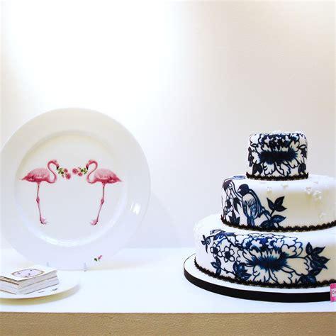 bedazzled  amazing cake decorating  cupcake