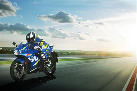Suzuki Gsx S150 4k Wallpapers by All New Suzuki Gsx R125 Unleashed At Intermot 2016