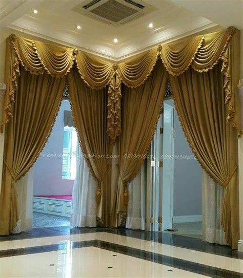 drapes designs www premierdecoration curtain maker in bangkok