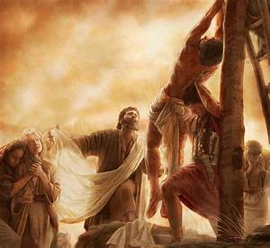 Jesus Fulfilled Prophecy Watchtower Online Library