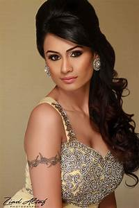 Asian Bridal Makeup Courses In UKFully AccreditedNow