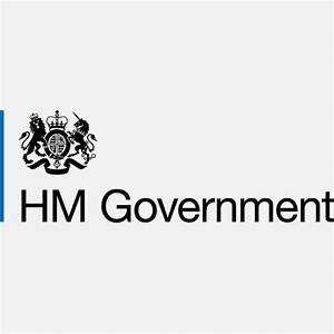 GOV.UK Campaigns Platform – dxw