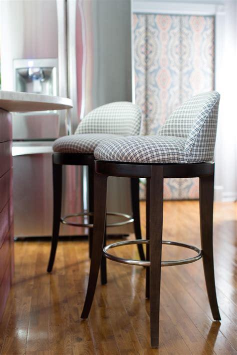 kitchen island chairs or stools photos hgtv 8161