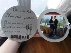 bague mariage le joli pacs d 39 ïs et mathieu la bague de pacs et le faire part diy