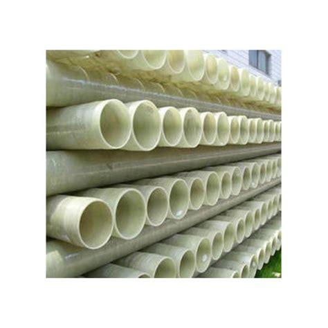 gre pipes manufacturer  kolkata