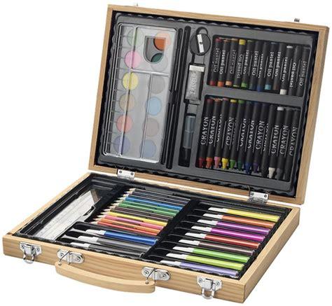 Zīmēšanas-gleznošanas piederumi - Februāris 2015   Pērkam Kopā